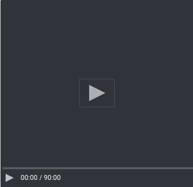 Streaming en directo Celta Vigo - Rayo Vallecano