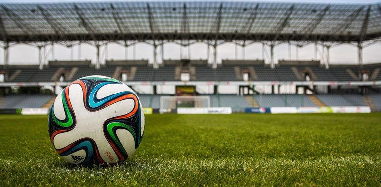 Descubre las mejores estrategias de fútbol